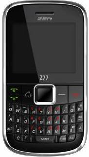 Hands-on_Review_Zen_Mobiles_Z77