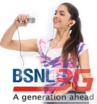 BSNL_3G_Mobile_Services
