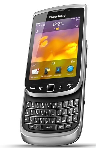 01-blackberry-torch-9810