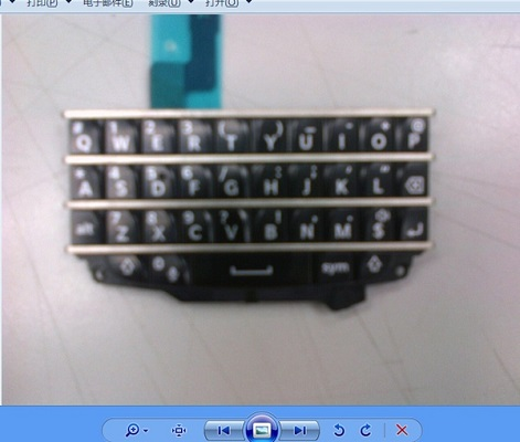 BB-10-N-Series-Keyboard-Leak