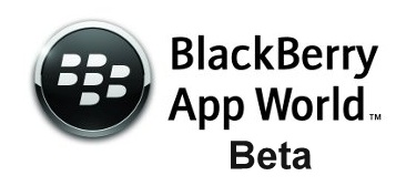 BB-App-World-Beta-Logo