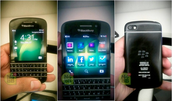 BB-X10-On-Leak