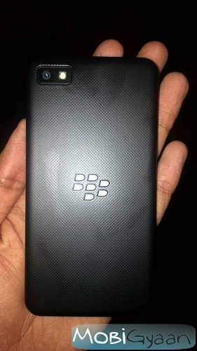 BB-Z10-Hands-on-2
