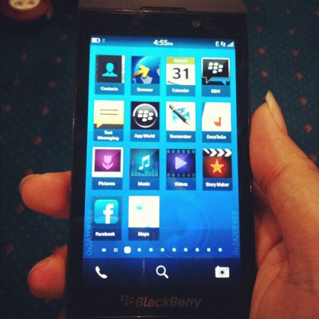 BlackBerry-10-L-Series-Leak