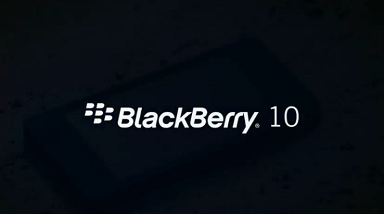 BlackBerry-10-New-logo
