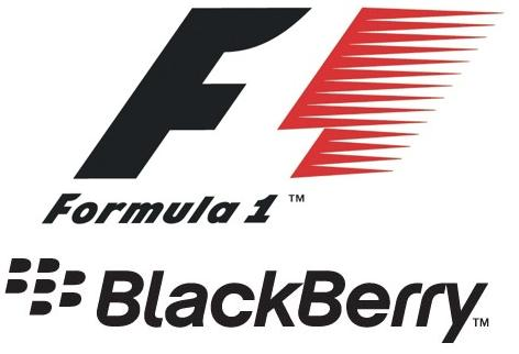 BlackBerry-F1