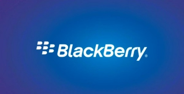 BlackBerry-Logo-New