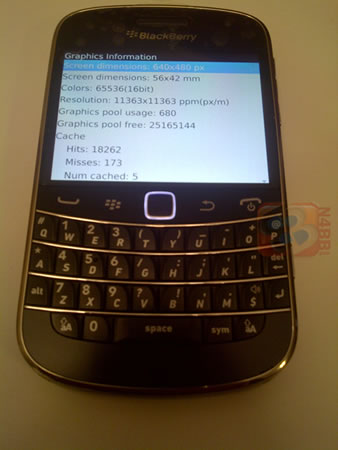 BlackBerry-Montana-2
