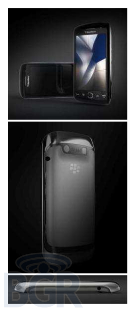 BlackBerry-Storm-3-leaked-images