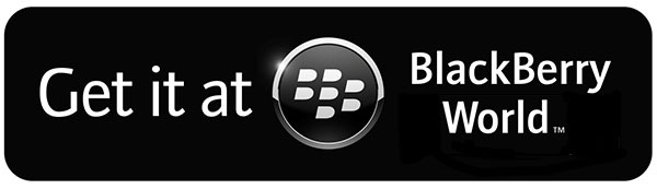 BlackBerry-World-Logo