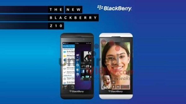 BlackBerry-Z10-Leak-1
