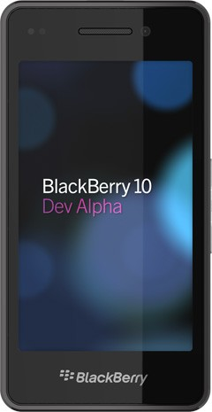 bb10-dev-alpha