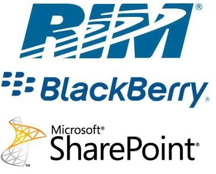 bb share-point