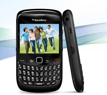 blacberry-8250-large