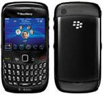blacberry curve 8250