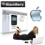 blackberry-mac