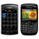 blackberry-storm-curve-8250-s