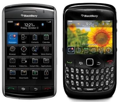blackberry-storm-curve-8250