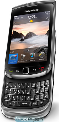 blackberry-torch-9800-2