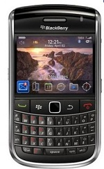 blackberry9650