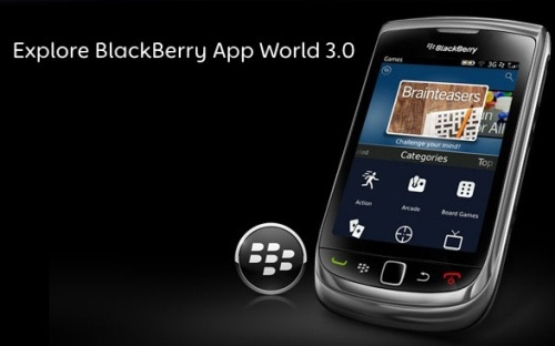 blackberry_app_world_3