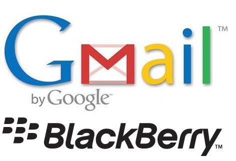 gmail_blackberry