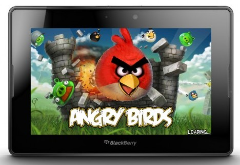 playbook_angry_birds