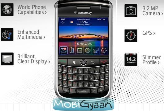 tata-indicom-black-berry-tour-9630