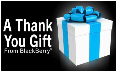 thank-you-blackberry