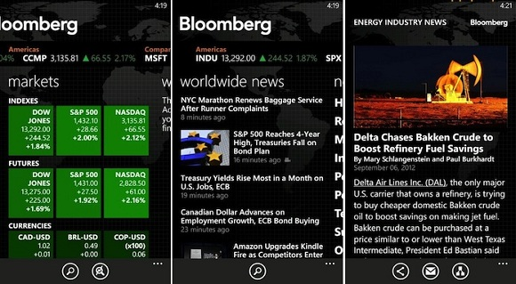 Bloomberg-Lumia-WP