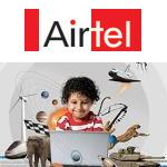 airtel-broadband-britannica-offer