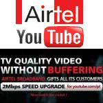 airtel-ipl-youtube
