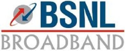 bsnl broadband advance rental