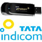 tata-indicom-photon-plus-broadband-new