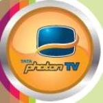 tata-photon-tv