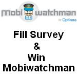 mobigyaan-mobiwatchman-survey