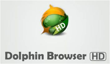 Dolphin-browser-HD-logo