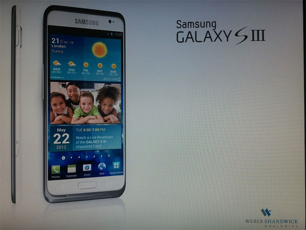 Galaxy-SIII-May22-Reddit-Leak