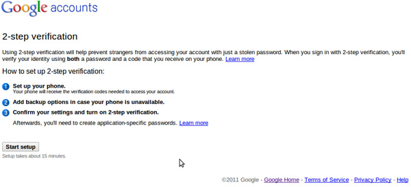 google-verification-1