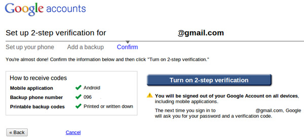 google-verification-10