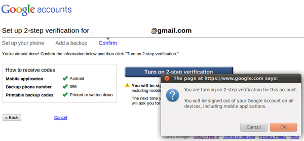 google-verification-11