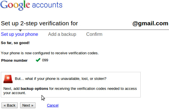 google-verification-3