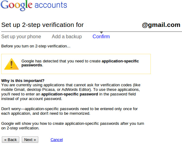 google-verification-6