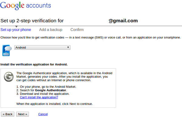 google-verification-8