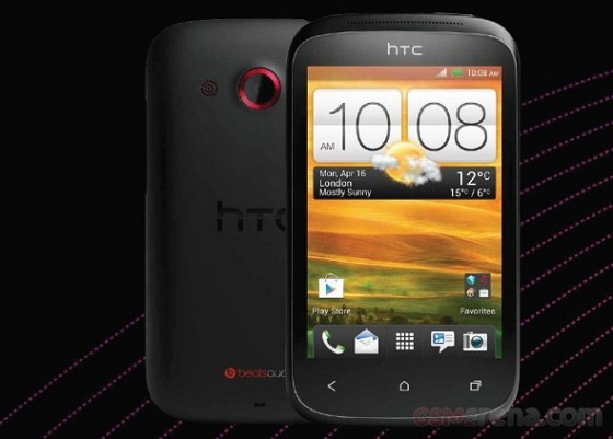 HTC-Desire-C-Leaked-Press-Shot