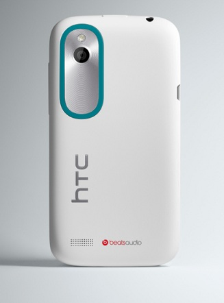 HTC-Desire-X-Official-2