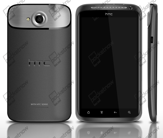 HTC-Edge-leak