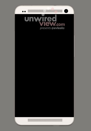 HTC-M7-Render-Leak