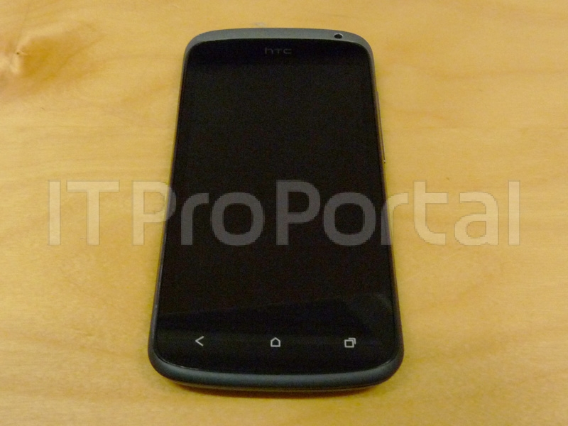 HTC-One-S-Leaked-1
