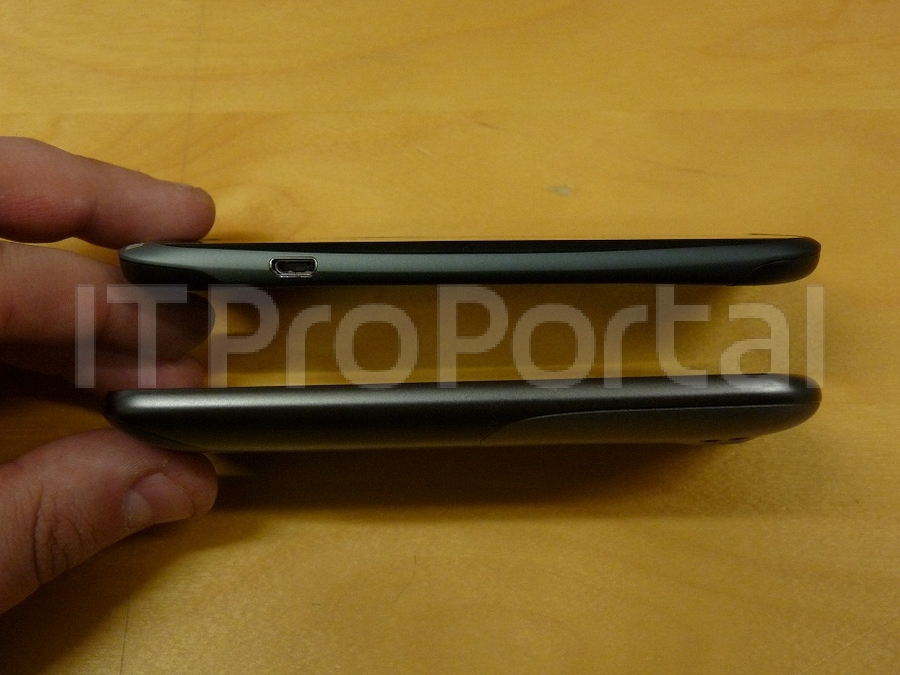 HTC-One-S-Leaked-5